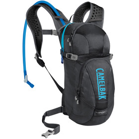 CamelBak Magic Ryggsekk Dame 2l Grå
